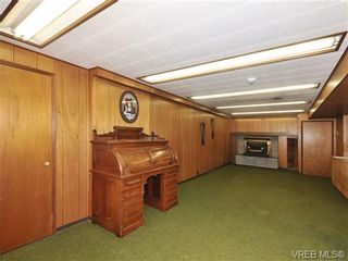 Photo 18: 3720 Casey Dr in VICTORIA: SW Tillicum House for sale (Saanich West)  : MLS®# 682467