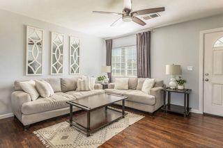 Photo 3: LA MESA House for sale : 4 bedrooms : 4038 Marian St.