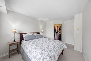 """Photo 9: 36 7128 STRIDE Avenue in Burnaby: Edmonds BE Townhouse for sale in """"Riverstone by Adera"""" (Burnaby East)  : MLS®# R2604635"""