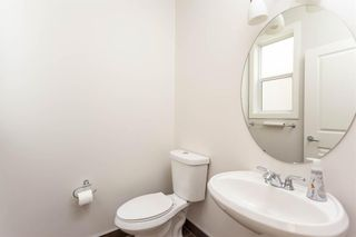 Photo 16: 2023 41 Avenue SW in Calgary: Altadore Detached for sale : MLS®# A1084664