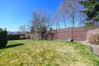 Photo 34: 2160 Stirling Cres in : CV Courtenay East House for sale (Comox Valley)  : MLS®# 870833