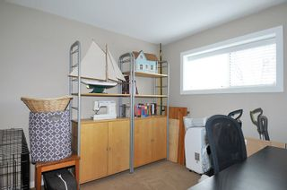 Photo 13: 22870 123 Avenue in Maple Ridge: East Central House for sale : MLS®# R2361709