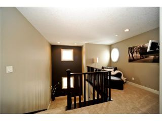 Photo 16: 11 EVERGREEN Avenue SW in CALGARY: Shawnee Slps Evergreen Est Residential Detached Single Family for sale (Calgary)  : MLS®# C3465623