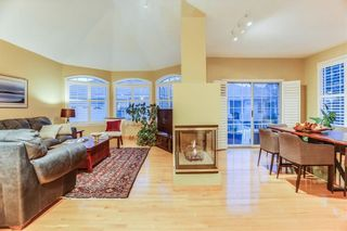Photo 6: 55 CHRISTIE PARK Terrace SW in Calgary: Christie Park Row/Townhouse for sale : MLS®# A1076958