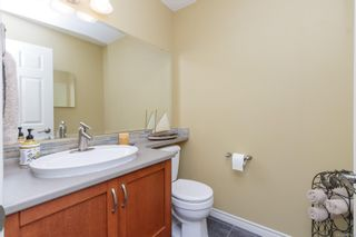 Photo 18: 19 3947 Cedar Hill Cross Rd in : SW West Saanich Row/Townhouse for sale (Victoria)  : MLS®# 877661