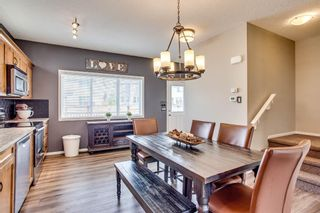 Photo 9: 216 Copperpond Road SE in Calgary: Copperfield Detached for sale : MLS®# A1034323