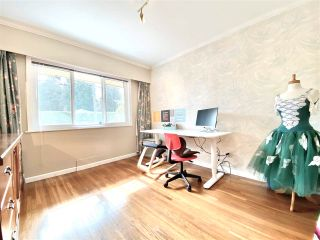 Photo 9: 506 W 23RD Street in North Vancouver: Central Lonsdale House for sale : MLS®# R2590682