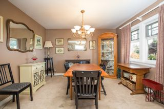 Photo 6: 1925 EIGHTH Avenue in New Westminster: West End NW House for sale : MLS®# R2511644