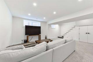 Photo 28: 9244 81 Street NW in Edmonton: Zone 18 House for sale : MLS®# E4226829