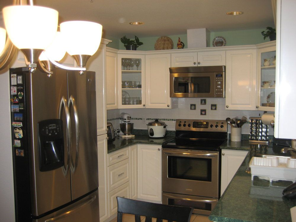 Main Photo: 3045 Knight Street in VANCOUVER: Home for sale
