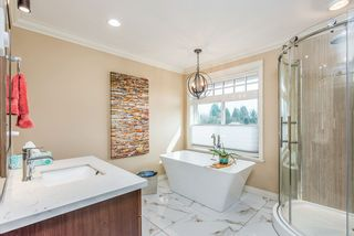 Photo 35: 17364 KENNEDY Road in Pitt Meadows: West Meadows House for sale : MLS®# R2563088