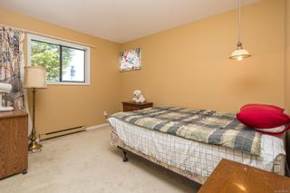 Photo 30: 1319 Tolmie Ave in : Vi Mayfair House for sale (Victoria)  : MLS®# 878655