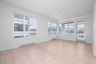 """Photo 4: 315 3038 ST. GEORGE Street in Port Moody: Port Moody Centre Condo for sale in """"GEORGE BY MARCON"""" : MLS®# R2555633"""
