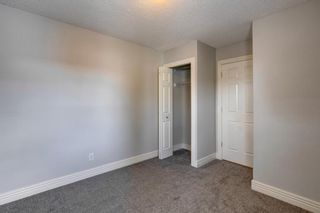 Photo 16: 249 Bridlewood Lane SW in Calgary: Bridlewood Row/Townhouse for sale : MLS®# A1124239