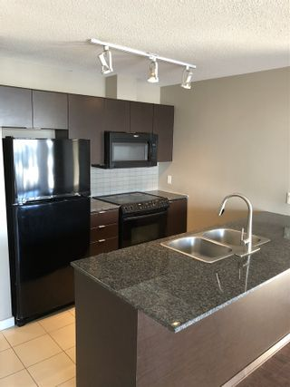 "Photo 7: 1302 13618 100 Avenue in Surrey: Whalley Condo for sale in ""INFINITY"" (North Surrey)  : MLS®# R2512919"