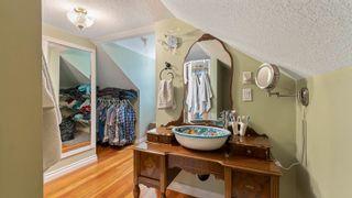 Photo 34: 191 Southeast 3 Street in Salmon Arm: DOWNTOWN House for sale (SE SALMON ARM)  : MLS®# 10187670