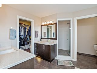 """Photo 18: 34928 EVERSON Place in Abbotsford: Abbotsford East House for sale in """"Everett Estates"""" : MLS®# R2456170"""