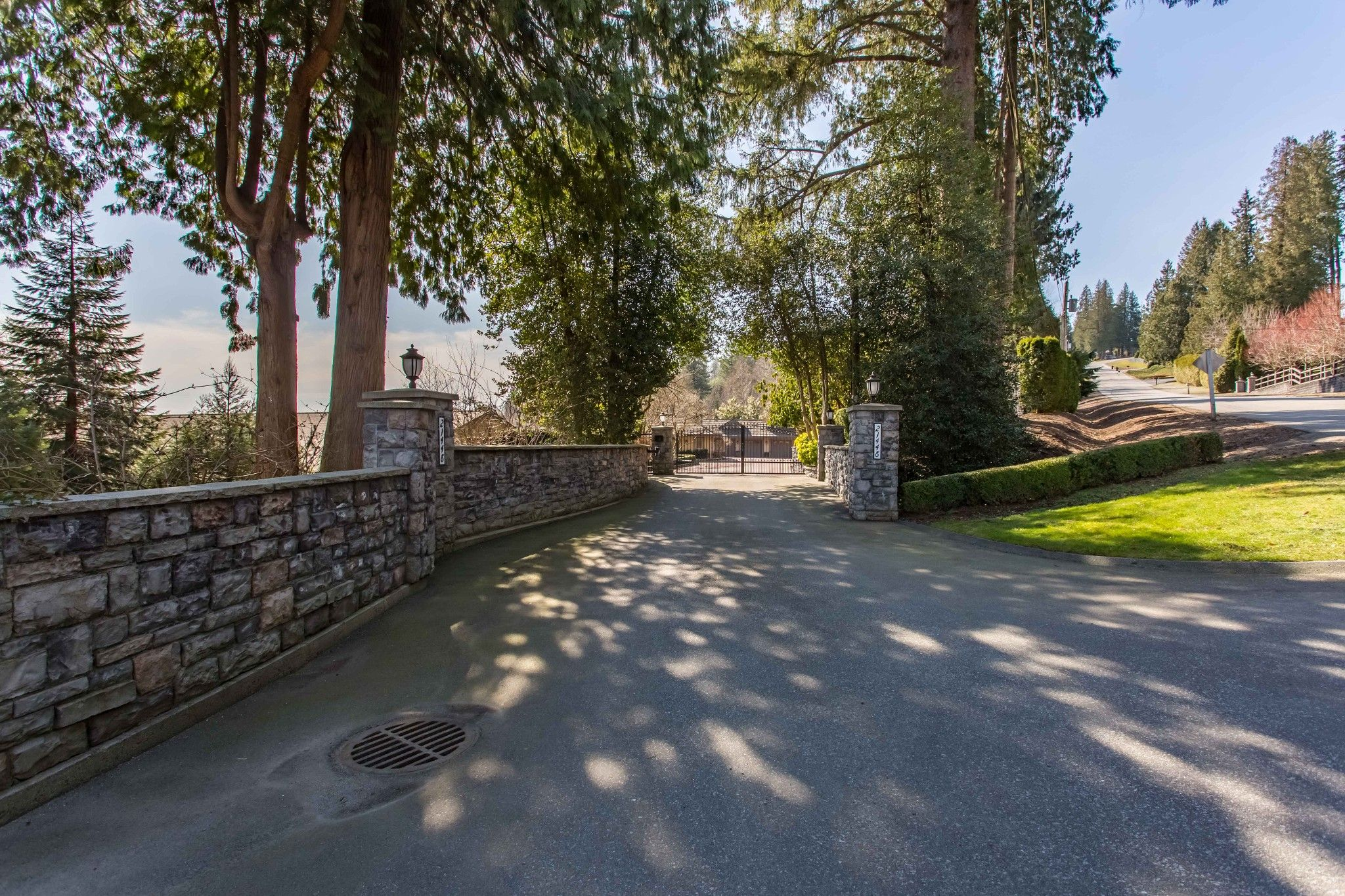 """Main Photo: 21446 76 Avenue in Langley: Willoughby Heights House for sale in """"Willoughby Heights"""" : MLS®# R2405321"""