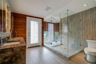 Photo 21: 1672 ROXBURY Place in North Vancouver: Deep Cove House for sale : MLS®# R2554958