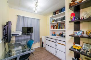 Photo 16: 7715 INGA Drive in Prince George: Pineview Manufactured Home for sale (PG Rural South (Zone 78))  : MLS®# R2546089