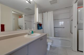 """Photo 10: 601 1277 NELSON Street in Vancouver: West End VW Condo for sale in """"The Jetson"""" (Vancouver West)  : MLS®# R2221367"""