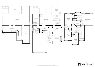 Photo 20: 10447 SLATFORD Street in Maple Ridge: Albion House for sale : MLS®# R2450904