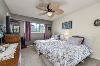Photo 17: 3671 SOMERSET Street in Port Coquitlam: Lincoln Park PQ House for sale : MLS®# R2610216