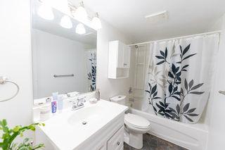 Photo 23: 22 Chaldecott Cove in Winnipeg: Richmond West Residential for sale (1S)  : MLS®# 202120469