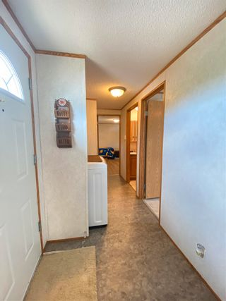 Photo 12: 61515 RR 261: Rural Westlock County House for sale : MLS®# E4246695
