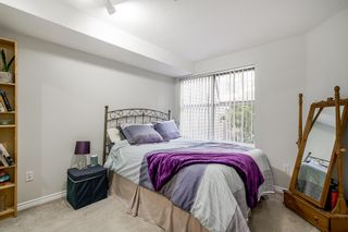 """Photo 13: 210 1035 AUCKLAND Street in New Westminster: Uptown NW Condo for sale in """"Queens Terrace"""" : MLS®# R2617172"""