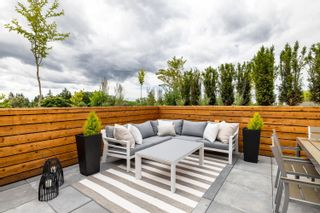 """Photo 14: 408 2508 FRASER Street in Vancouver: Mount Pleasant VE Condo for sale in """"MIDTOWN CENTRAL"""" (Vancouver East)  : MLS®# R2594774"""