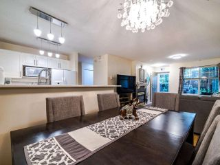 """Photo 9: 102 7038 21ST Avenue in Burnaby: Highgate Townhouse for sale in """"Ashbury"""" (Burnaby South)  : MLS®# R2490267"""