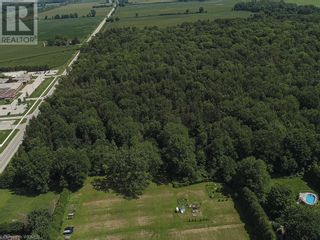 Photo 10: 22726 HAGGERTY Road in Newbury: Vacant Land for sale : MLS®# 40149168