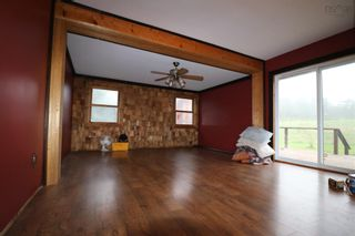 Photo 19: 246 Coopers Road in Tangier: 35-Halifax County East Farm for sale (Halifax-Dartmouth)  : MLS®# 202122270