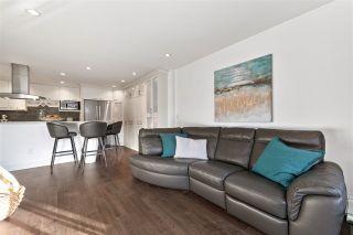 Photo 6: 208 853 E 7TH Avenue in Vancouver: Mount Pleasant VE Condo for sale (Vancouver East)  : MLS®# R2421663