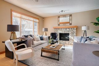 Photo 6: 2003 41 Avenue SW in Calgary: Altadore Detached for sale : MLS®# A1071067