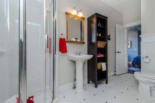 "Photo 25: 14222 29A Avenue in Surrey: Elgin Chantrell House for sale in ""Elgin Chantrell"" (South Surrey White Rock)  : MLS®# R2540918"