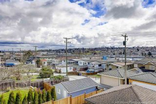 Photo 19: 3048 E 8TH Avenue in Vancouver: Renfrew VE House for sale (Vancouver East)  : MLS®# R2250637