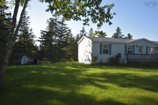 Photo 4: 2555 Highway 362 in Margaretsville: 400-Annapolis County Residential for sale (Annapolis Valley)  : MLS®# 202124335