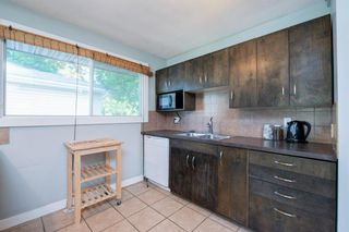 Photo 12: 88 Lynnwood Drive SE in Calgary: Ogden Detached for sale : MLS®# A1123972
