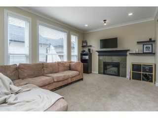 Photo 6: 6717 193A Street in Surrey: Clayton House for sale (Cloverdale)  : MLS®# R2250913
