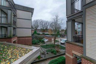 """Photo 20: 217 10455 UNIVERSITY Drive in Surrey: Whalley Condo for sale in """"D'COR"""" (North Surrey)  : MLS®# R2234286"""