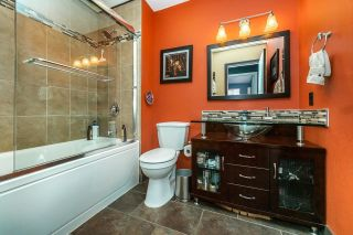 Photo 12: 24991 SMITH Avenue in Maple Ridge: Websters Corners House for sale : MLS®# R2618143