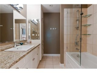 Photo 11: 6061 OLYMPIC Street in Vancouver: Southlands House for sale (Vancouver West)