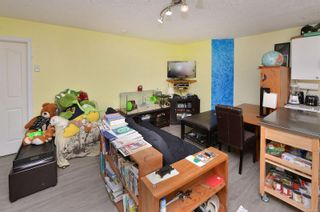 Photo 29: 989 Shaw Ave in : La Florence Lake House for sale (Langford)  : MLS®# 880324