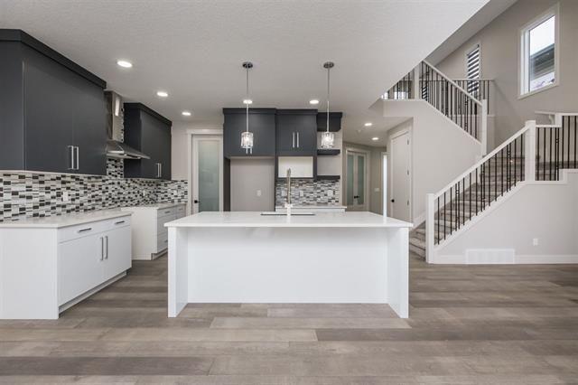 Main Photo: 20028 29 Avenue in Edmonton: Zone 57 House for sale : MLS®# E4243322
