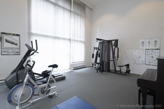 """Photo 6: 1200 4830 BENNETT Street in Burnaby: Metrotown Condo for sale in """"BALMORAL"""" (Burnaby South)  : MLS®# R2616459"""