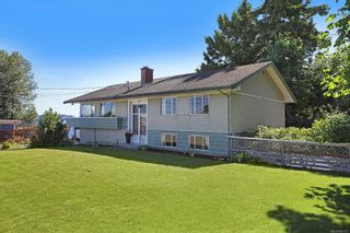 Photo 34: 3921 Ronald Ave in Royston: CV Courtenay South House for sale (Comox Valley)  : MLS®# 881727