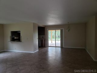 Photo 6: VALLEY CENTER House for sale : 3 bedrooms : 13425 Hilldale Rd
