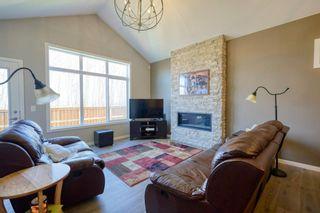 Photo 7: 115 55 Fireside Circle: Cochrane Semi Detached for sale : MLS®# A1153805